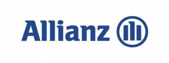 Allianz ~ SV Burg Stargard 09 e.V.