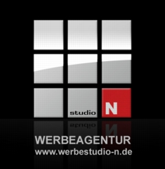 Werbestudio N ~ SV Burg Stargard 09 e.V.